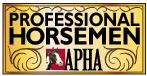 Pro-Horseman-Logo9